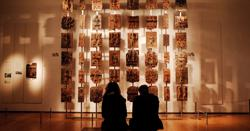 Features Arts and Culture Crime History Longform Africa