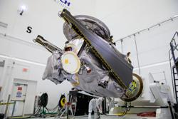 Space industry Environment Science business news