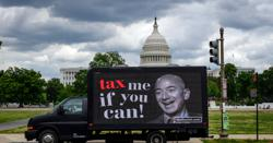 The question for tax writers and party leaders is whether they can thread constitutional and political needles in drafting the details of a billionaires tax.